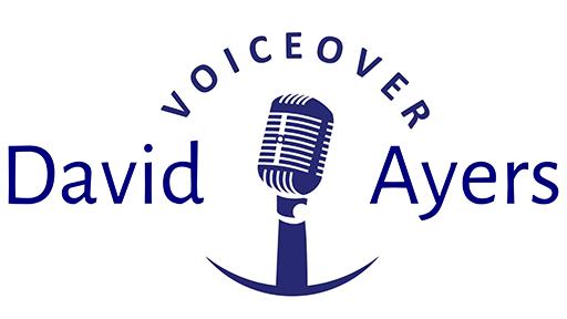David Ayers