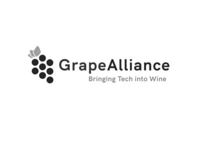 voiceover for grape alliance